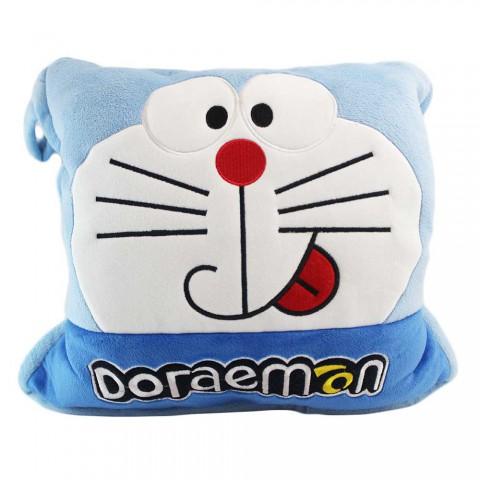 Bo-chan-goi-3-trong-1-hinh-doremon