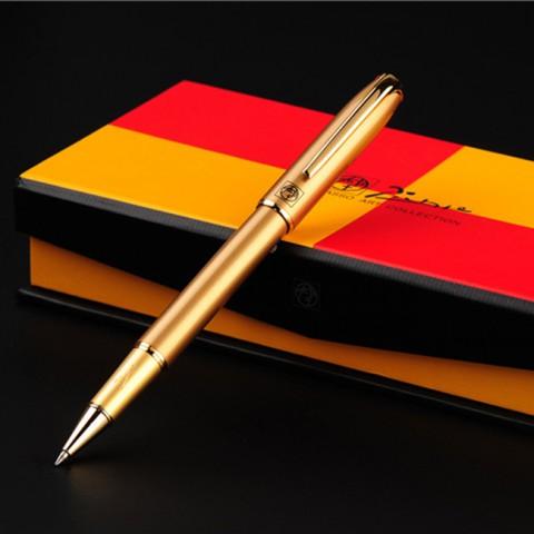 Bút Picasso-Quê Hương Malaga 916RG