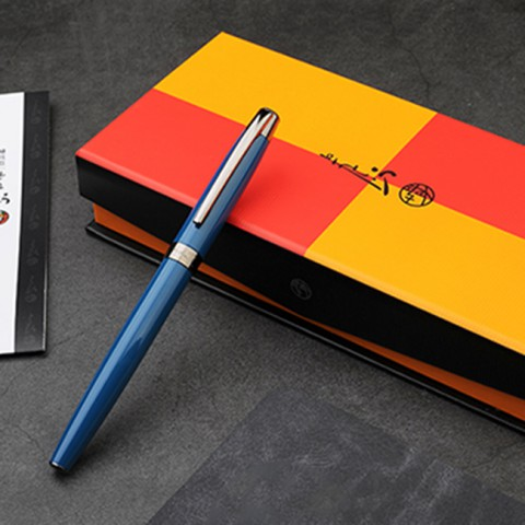 Bút máy Picasso - Mougins cổ điển 920 FBL