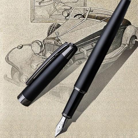 Bút máy Picasso - Mougins cổ điển 920 FB