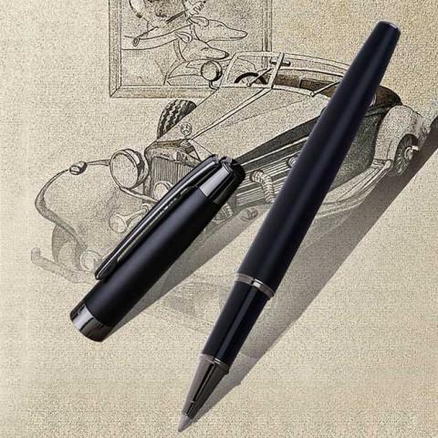 Bút dạ bi Picasso - Mougins cổ điển 920 RB
