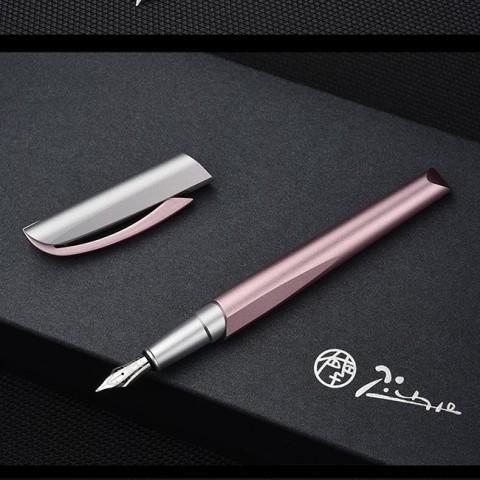 Bút máy Picasso - Họa phẩm La Colombe 960 FP