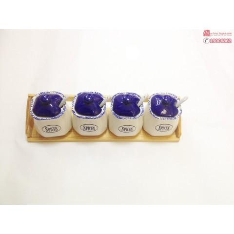 Bo-dung-gai-vi-spices-xanh-duong  (3)