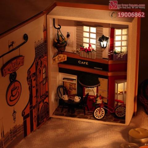 DIY-Coffee-Store (3)