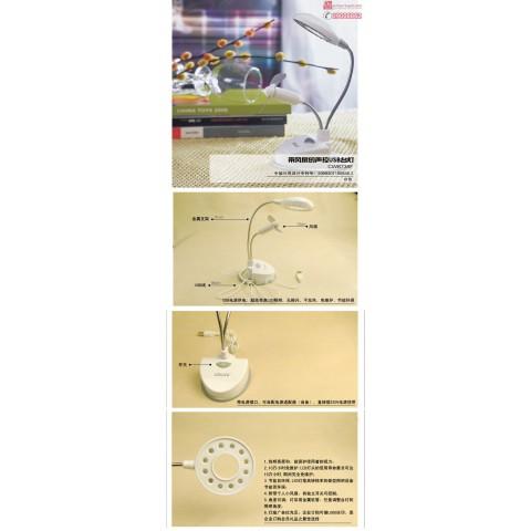Den-LED-kem-quat-USB