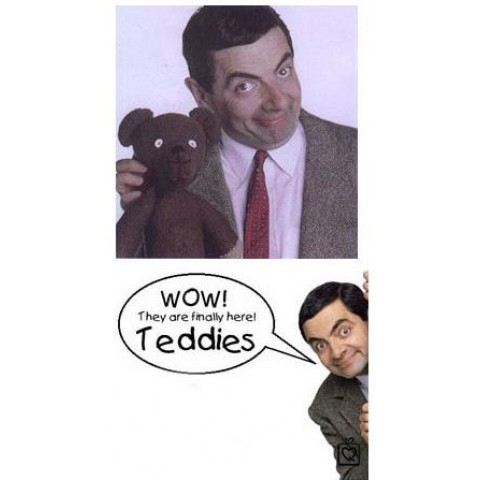 Gau-bong-Mr-bean (1)