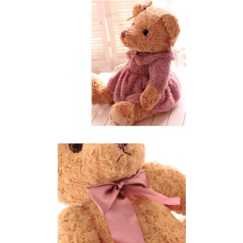 Gau-teddy-bear-boy (1)