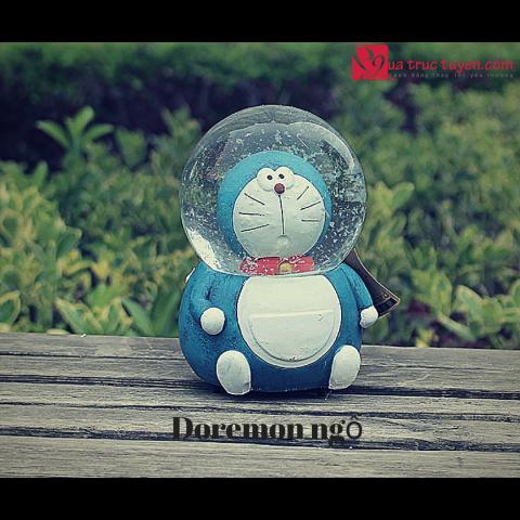 hop-nhac-doremon-1