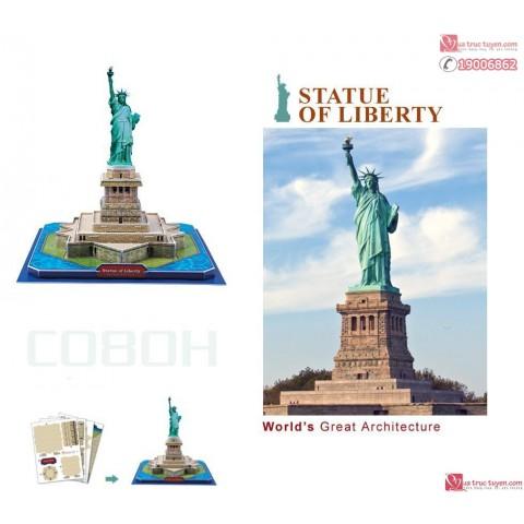 Statue_of_Liberty_3D_Puzzle_CubicFun