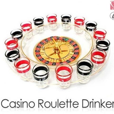 Tro-choi-mo-hinh-casino-uong-nuoc-1