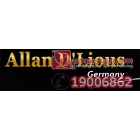 But-Allan-Dlious-AC-5321RGY-M[1]