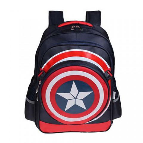balo-captain-America-4