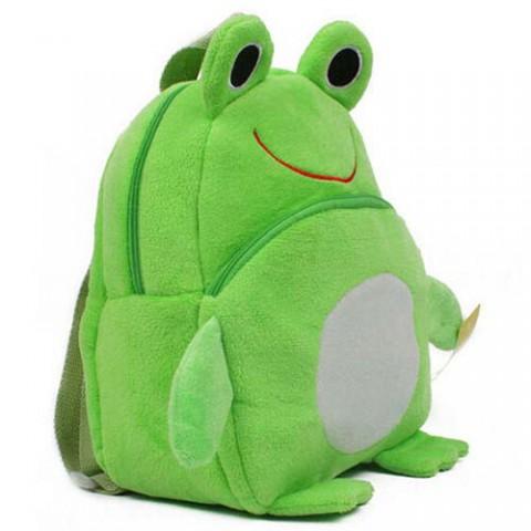Balo ếch xanh - Loại nhỏ ( bé 0-2 tuổi )