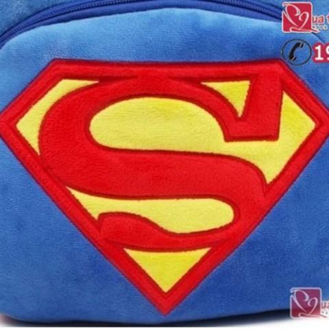 balo-hinh-sieu-nhan-Superman-loai-lon-02
