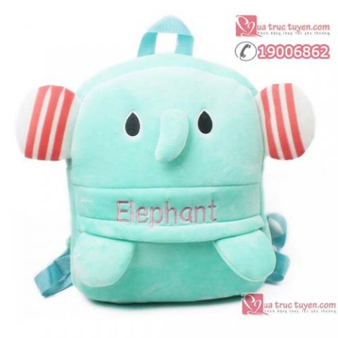 balo-hinh-voi-elephant-loai-lon (1)
