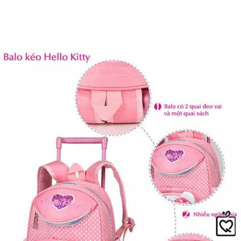 balo-keo-hello-kitty-9