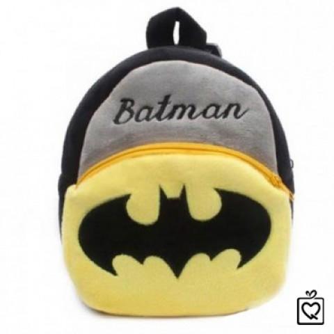 Balo Người dơi Batman ( loại nhỏ )