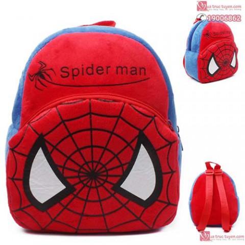 balo-nguoi-nhen-spider-man-01