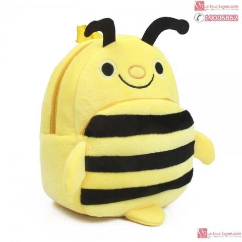balo-ong-vang (1)