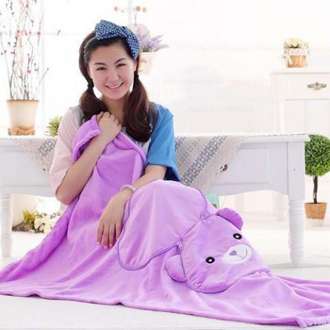 bo-chan-goi-2-trong-1-gau-lavender-4