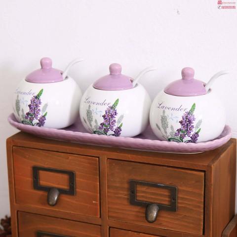 bo-gia-vi-hoa-lavender-2