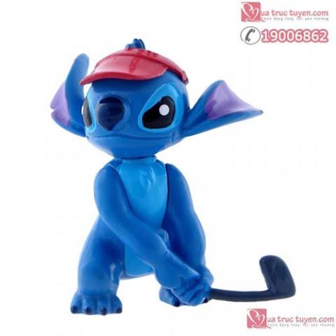 bo-mo-hinh-stitch-01