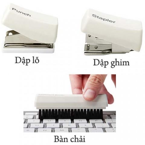 bo-ve-sinh-laptop-may-tinh-1
