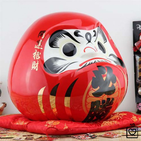 bup-be-may-man-nhat-ban-daruma-15