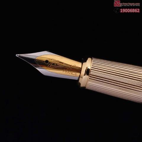 Bút máy Picasso-Vũ Điệu Polka 918 FB