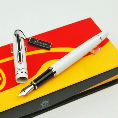 Bút máy Picasso-Mối Tình Đầu 608FW