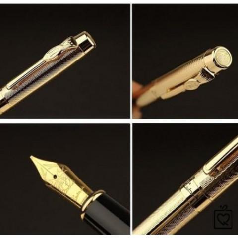 Bút máy Picasso-Tác Phẩm Huyền Bí 933FG