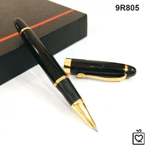 Bút ký kim loại