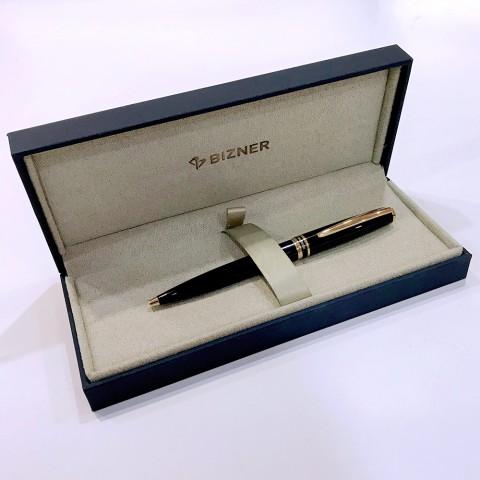 Bút bi cao cấp Bizner BIZ-04