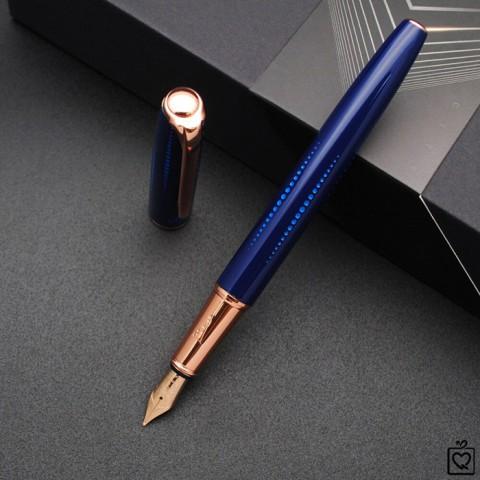 Bút Picasso Luxury - Quê Hương Malaga 916 FBL