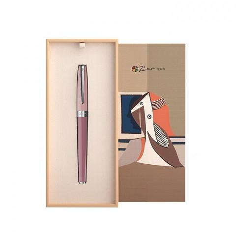 Bút máy Picasso - Nghệ thuật Morandi 717FP