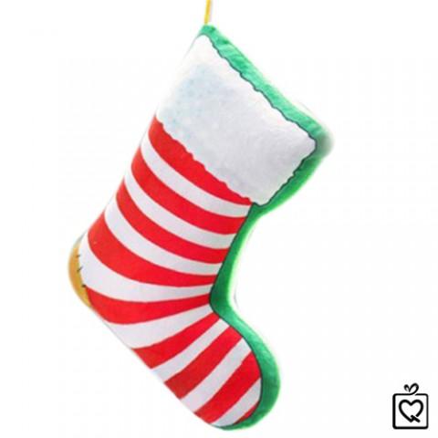 Gối ôm Giáng Sinh 40cm - Quà tặng giáng sinh ý nghĩa
