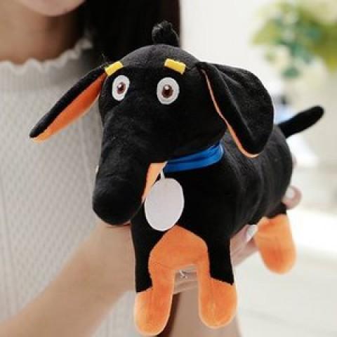 Chó bông Buddy - Pet Life