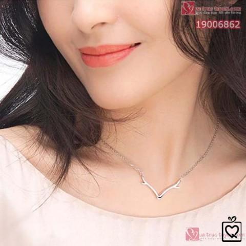 day-chuyen-bac-sung-huou-08