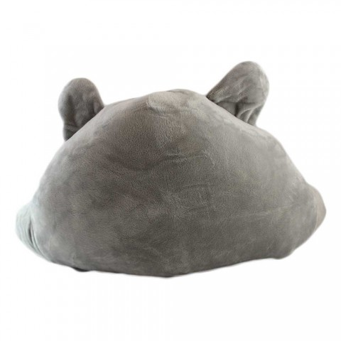 Gối tựa lưng Totoro