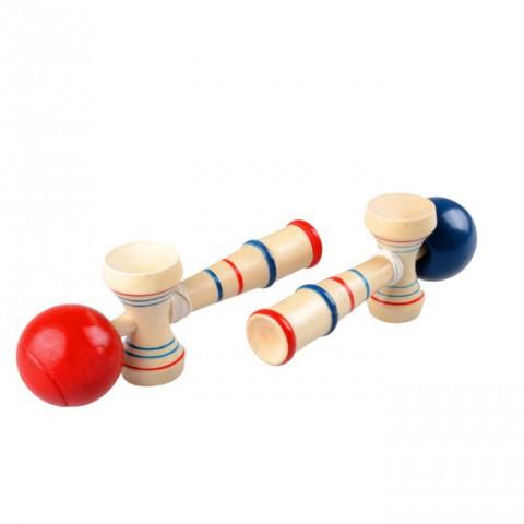 Đồ chơi tung hứng Kendama - size nhỏ