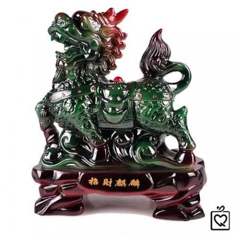 doi-tuong-ky-lan-nhu-y-phat-tai-1