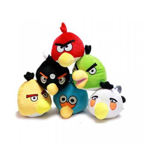 gau-bong-angry-birds-3