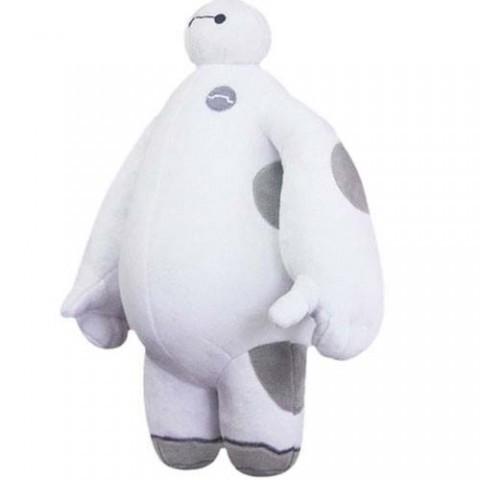 Gấu bông Baymax Big Hero 6-20cm