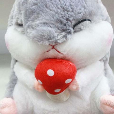 gau-bong-chuot-hamster-7