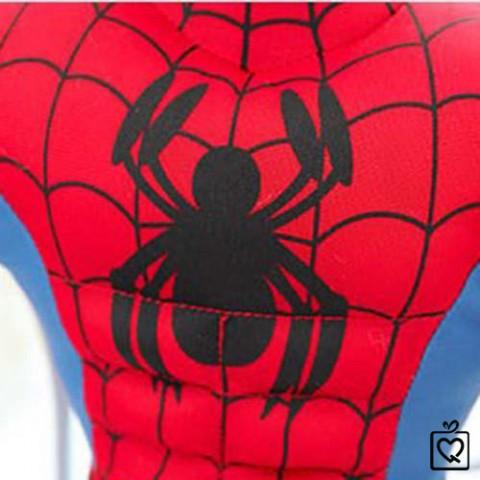 gau-bong-nguoi-nhen-spiderman-1