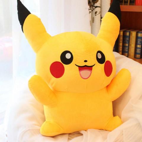 gau-bong-pikachu-4