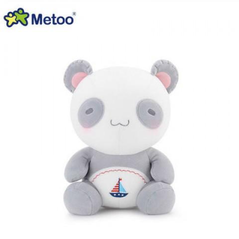 Gấu bông gấu trúc Metoo