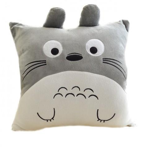 Gối ôm Totoro