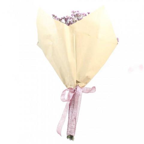 Set Hoa sao khô (hoa Baby)