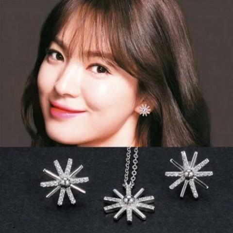 hoa-tai-song-hye-kyo-anh-sang-mat-troi-4